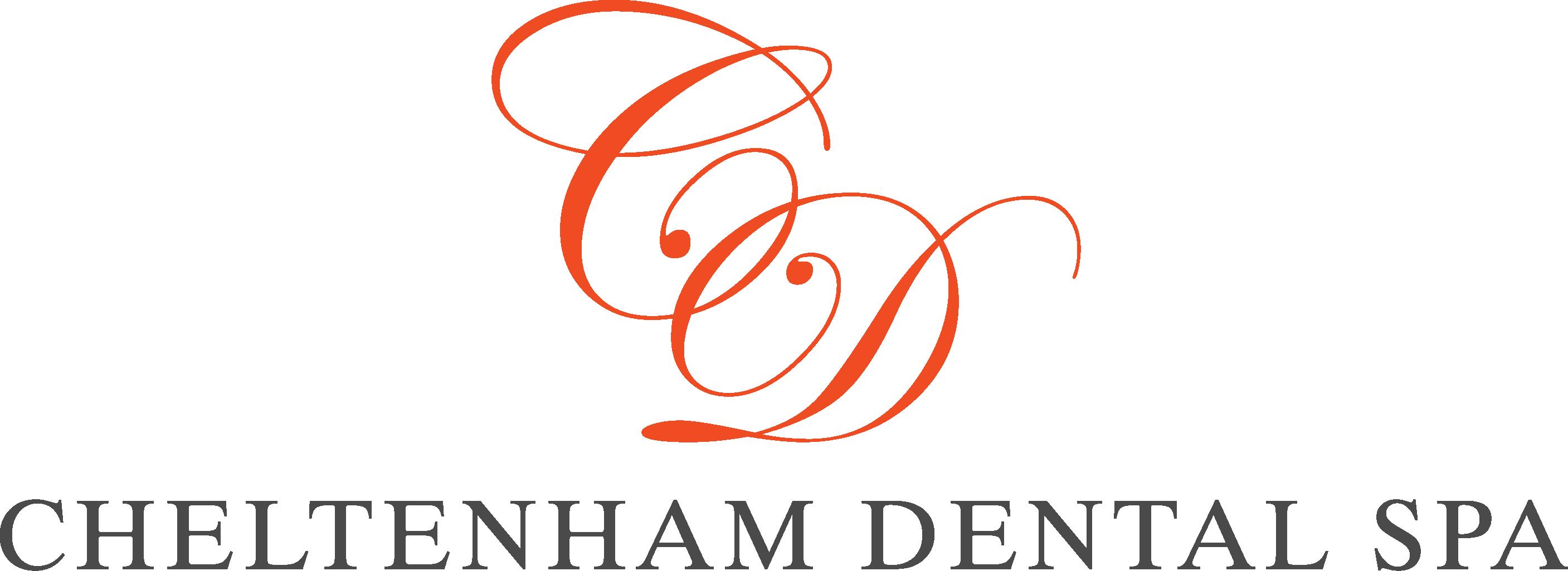 Cheltenham Dental Spa