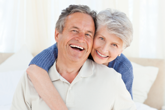Dental Implants in Cheltenham
