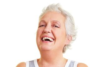 Dental Implants in Cheltenham