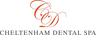 Cosmetic Dentist in Cheltenham